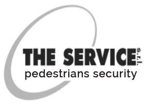 The Service srl